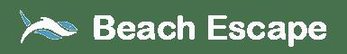 Beach Escape Logo